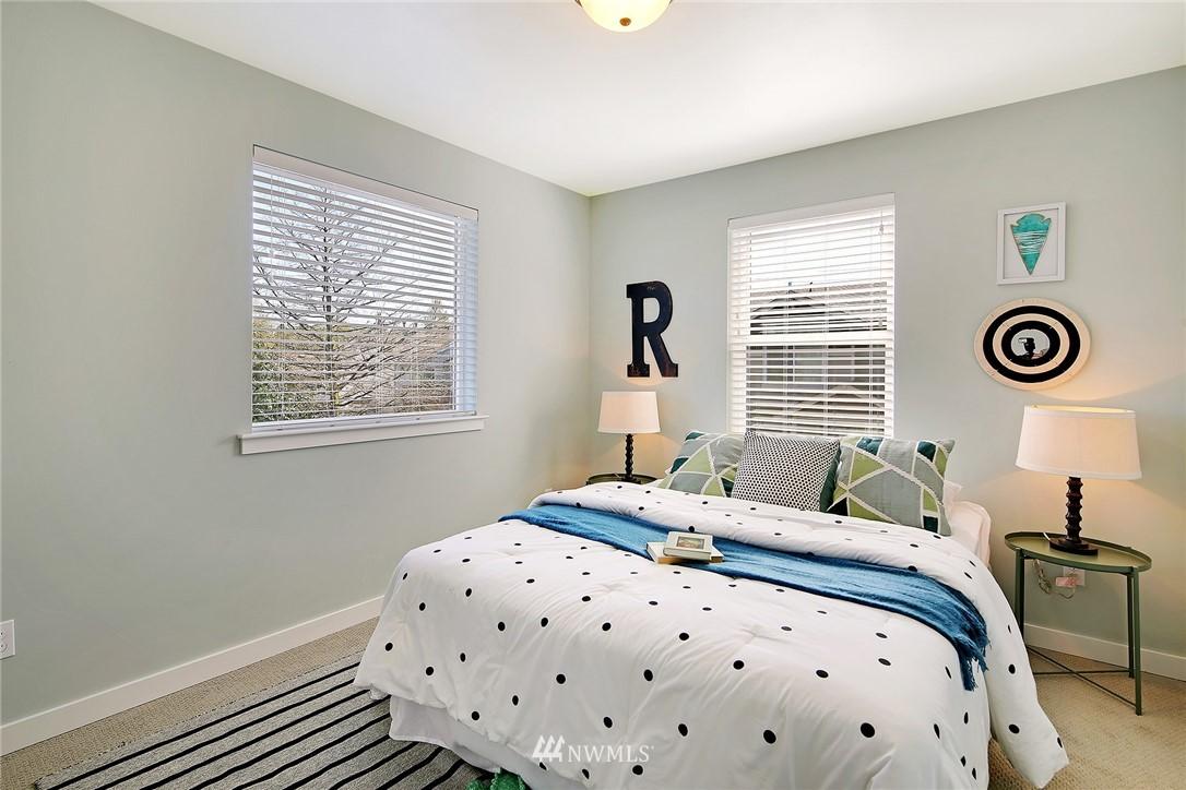 Sold Property | 21410 40th Court W Mountlake Terrace, WA 98043 14