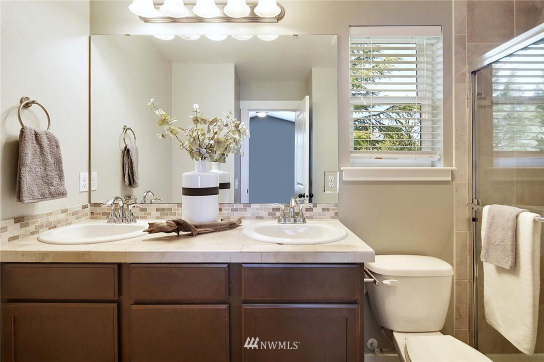 Sold Property | 21410 40th Court W Mountlake Terrace, WA 98043 15