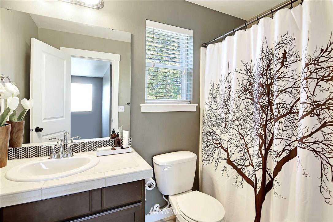 Sold Property | 21410 40th Court W Mountlake Terrace, WA 98043 17