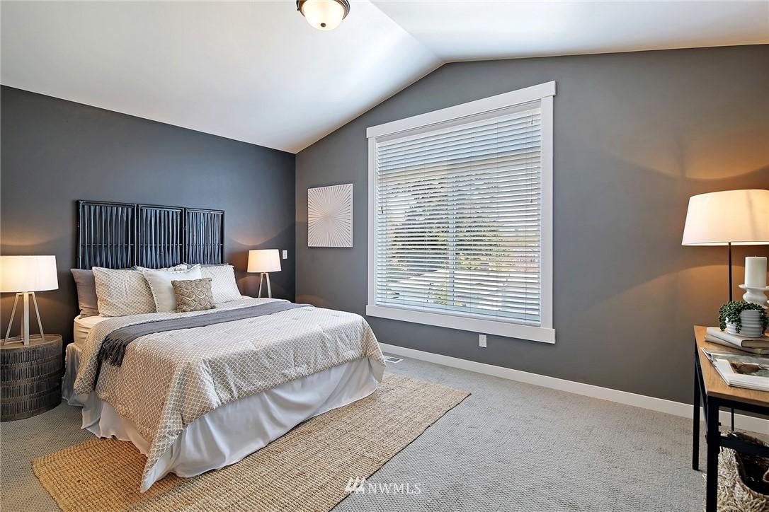 Sold Property | 21410 40th Court W Mountlake Terrace, WA 98043 18