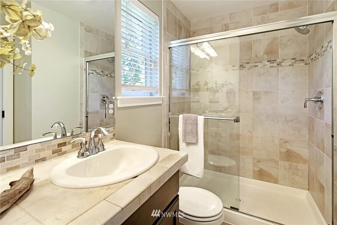 Sold Property | 21410 40th Court W Mountlake Terrace, WA 98043 19
