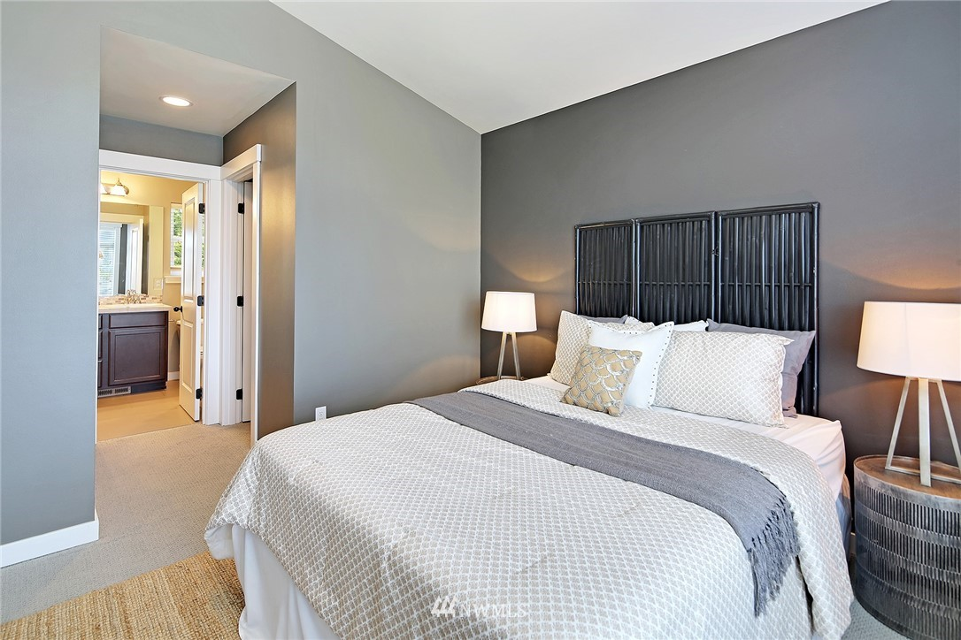 Sold Property | 21410 40th Court W Mountlake Terrace, WA 98043 20