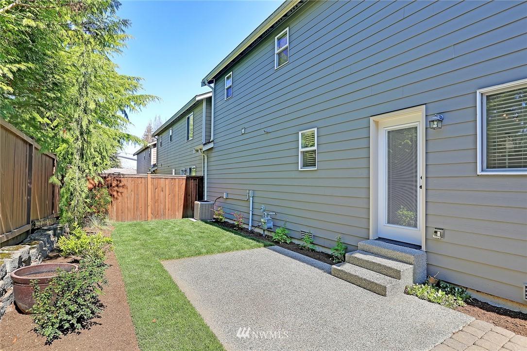 Sold Property | 21410 40th Court W Mountlake Terrace, WA 98043 21