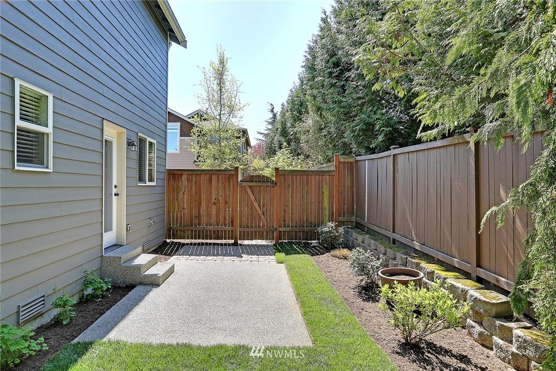 Sold Property | 21410 40th Court W Mountlake Terrace, WA 98043 22