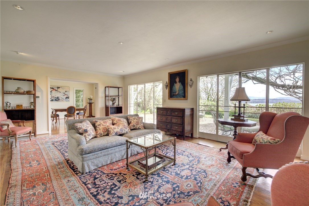 Sold Property | 5600 Ann Arbor Avenue NE Seattle, WA 98105 14