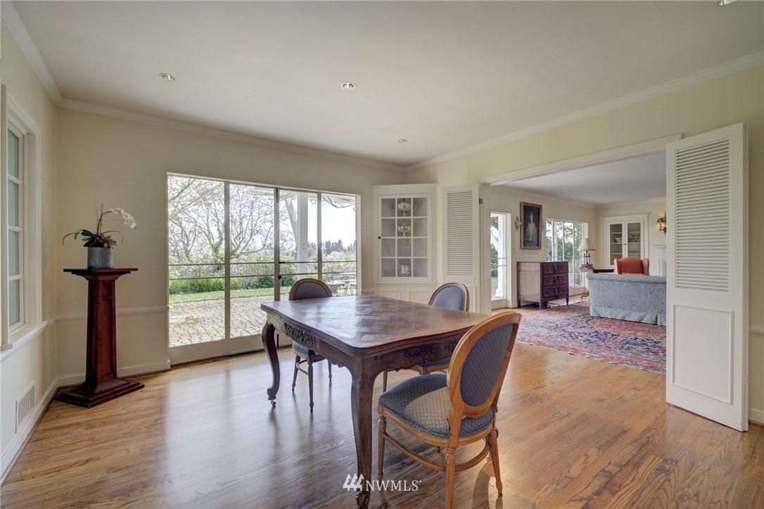 Sold Property | 5600 Ann Arbor Avenue NE Seattle, WA 98105 15