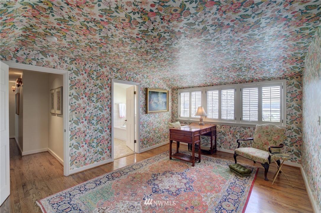 Sold Property | 5600 Ann Arbor Avenue NE Seattle, WA 98105 20