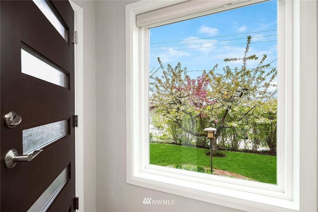Sold Property   9610 8th Avenue NE Seattle, WA 98115 3