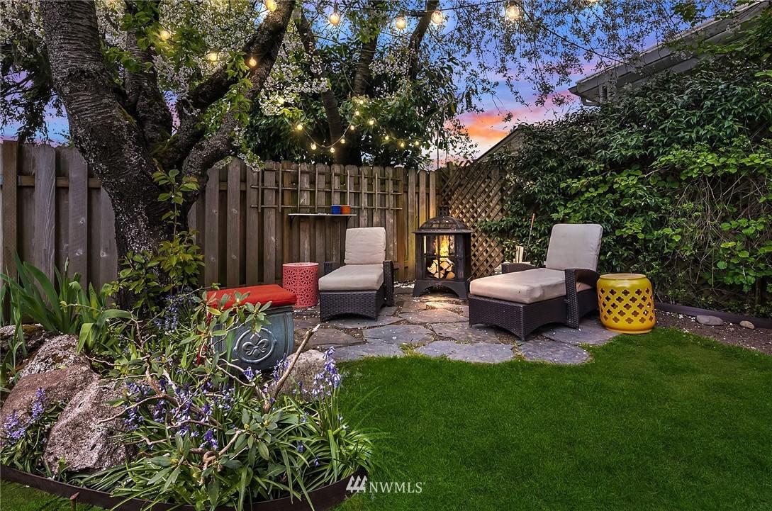 Sold Property   9610 8th Avenue NE Seattle, WA 98115 22