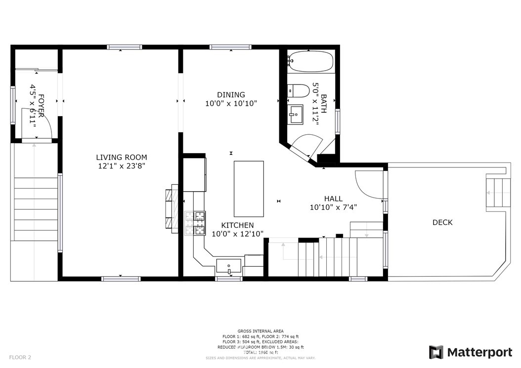 Sold Property   9610 8th Avenue NE Seattle, WA 98115 30