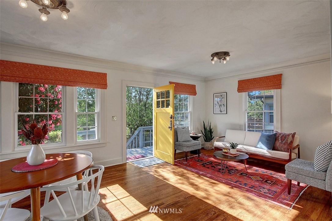 Sold Property   5608 Renton Avenue S Seattle, WA 98118 2