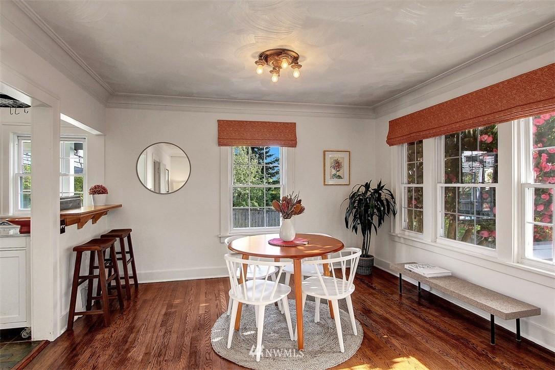 Sold Property   5608 Renton Avenue S Seattle, WA 98118 3