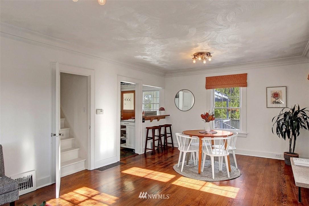 Sold Property   5608 Renton Avenue S Seattle, WA 98118 4