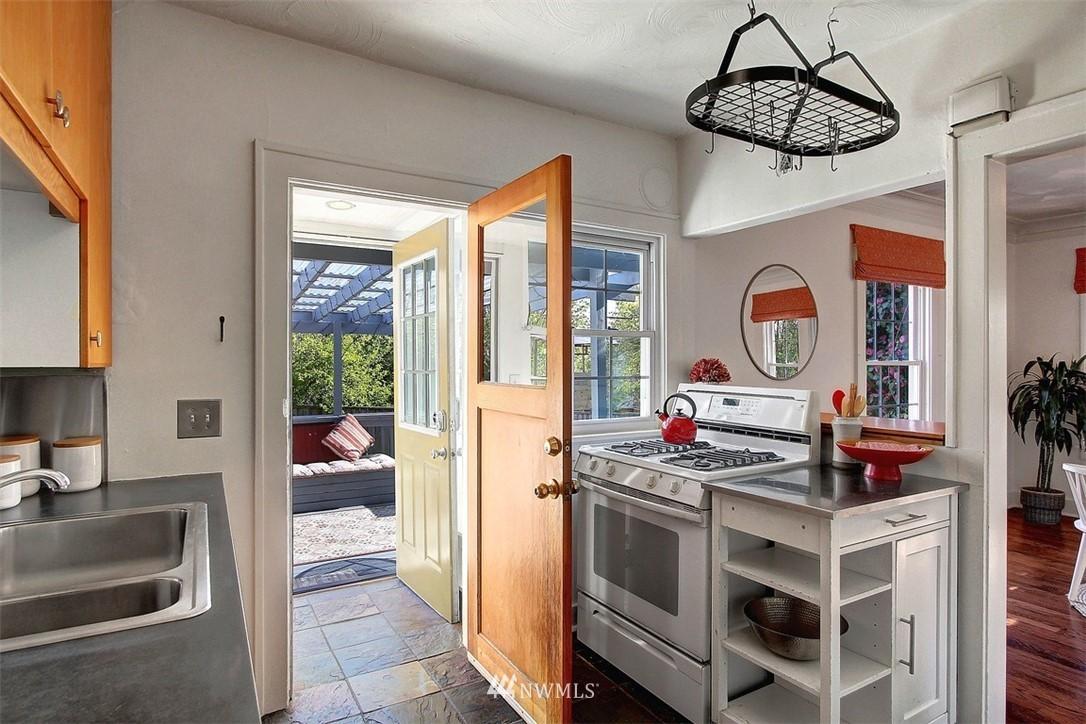 Sold Property   5608 Renton Avenue S Seattle, WA 98118 5