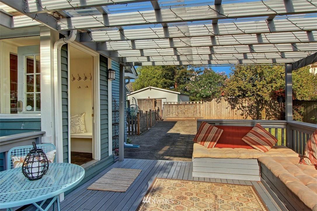 Sold Property   5608 Renton Avenue S Seattle, WA 98118 7