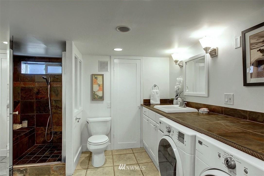 Sold Property   5608 Renton Avenue S Seattle, WA 98118 16