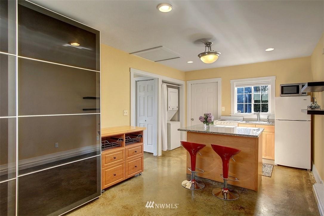 Sold Property   5608 Renton Avenue S Seattle, WA 98118 19