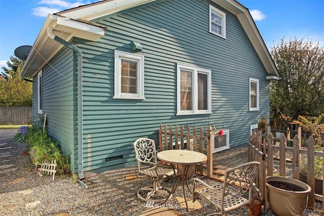 Sold Property   5608 Renton Avenue S Seattle, WA 98118 21