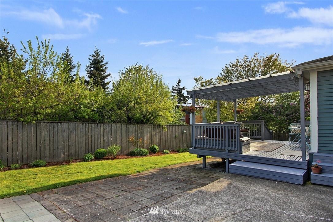 Sold Property   5608 Renton Avenue S Seattle, WA 98118 24