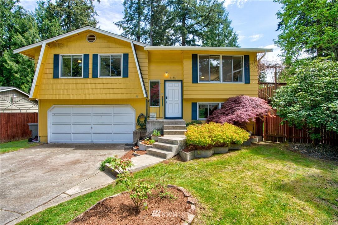 Sold Property | 11317 30th Avenue SE Everett, WA 98208 0