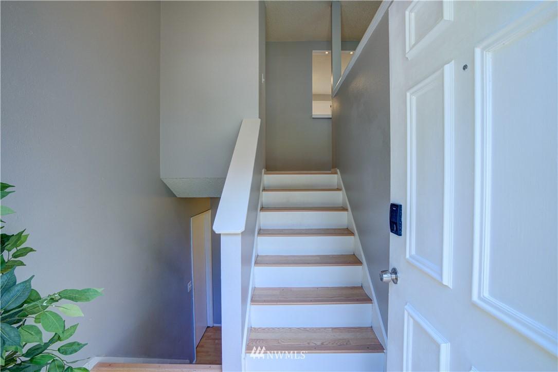 Sold Property | 11317 30th Avenue SE Everett, WA 98208 1