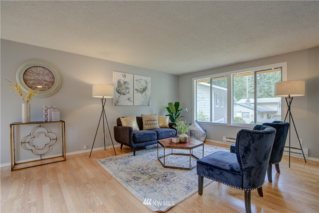 Sold Property | 11317 30th Avenue SE Everett, WA 98208 2