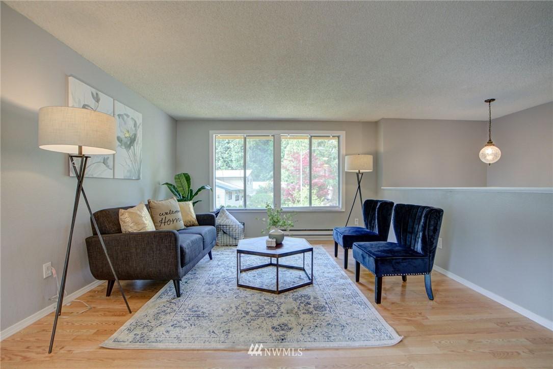 Sold Property | 11317 30th Avenue SE Everett, WA 98208 3