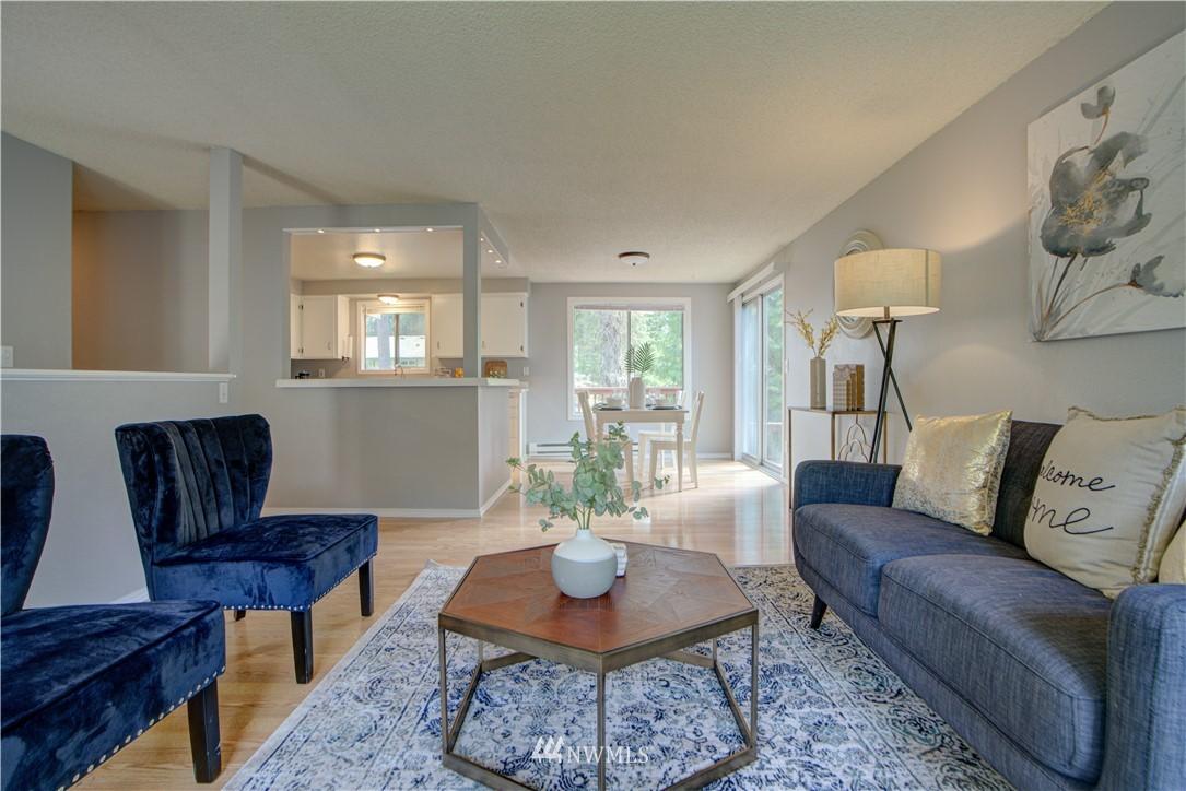 Sold Property | 11317 30th Avenue SE Everett, WA 98208 4