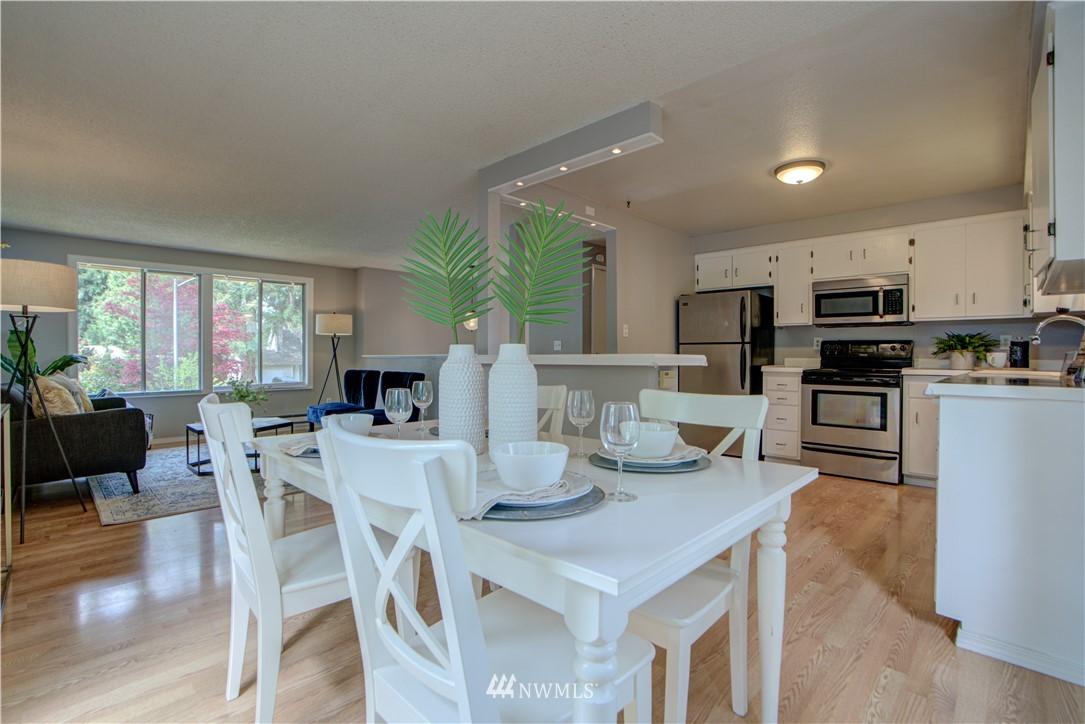 Sold Property | 11317 30th Avenue SE Everett, WA 98208 5