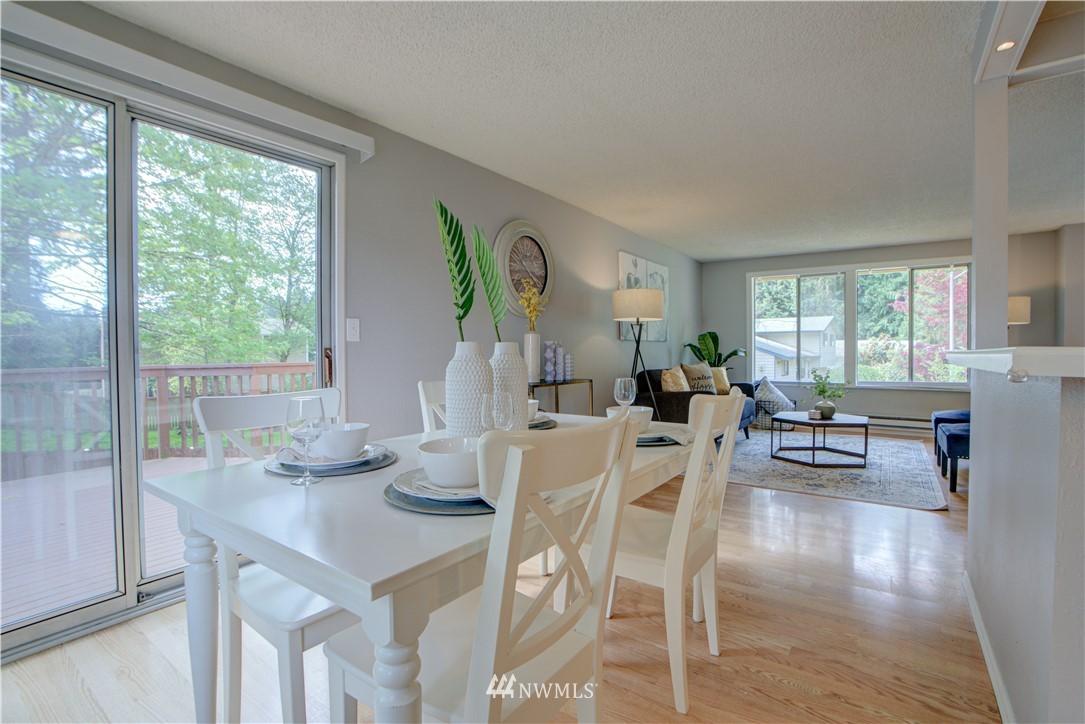 Sold Property | 11317 30th Avenue SE Everett, WA 98208 6