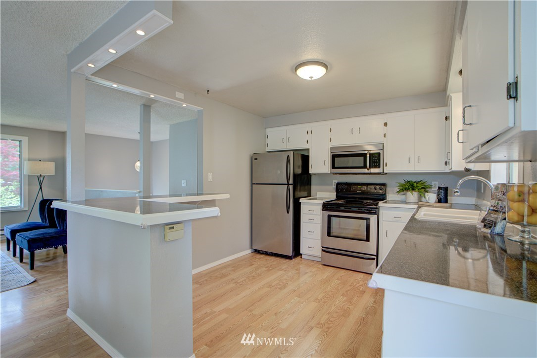 Sold Property | 11317 30th Avenue SE Everett, WA 98208 7