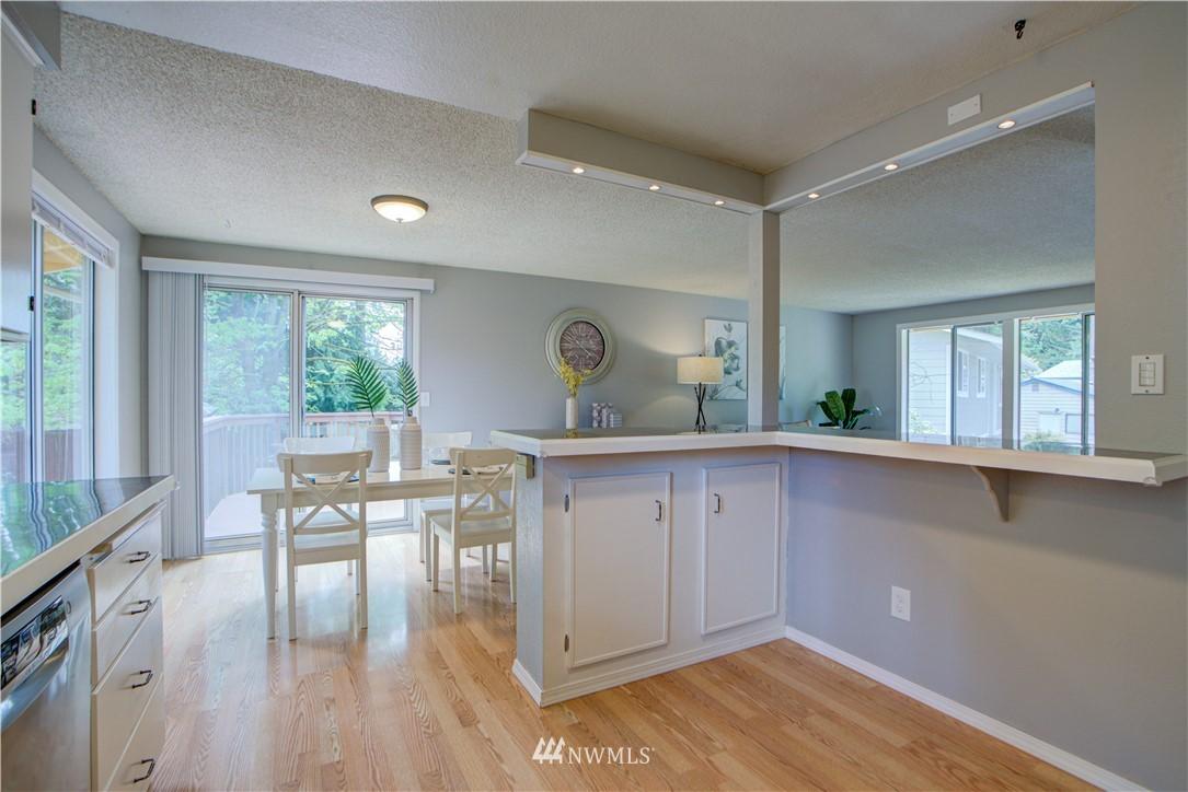 Sold Property | 11317 30th Avenue SE Everett, WA 98208 9