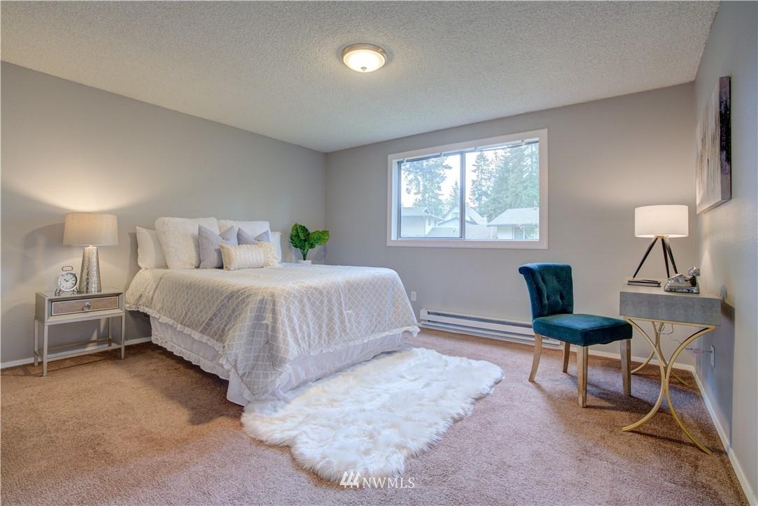 Sold Property | 11317 30th Avenue SE Everett, WA 98208 10