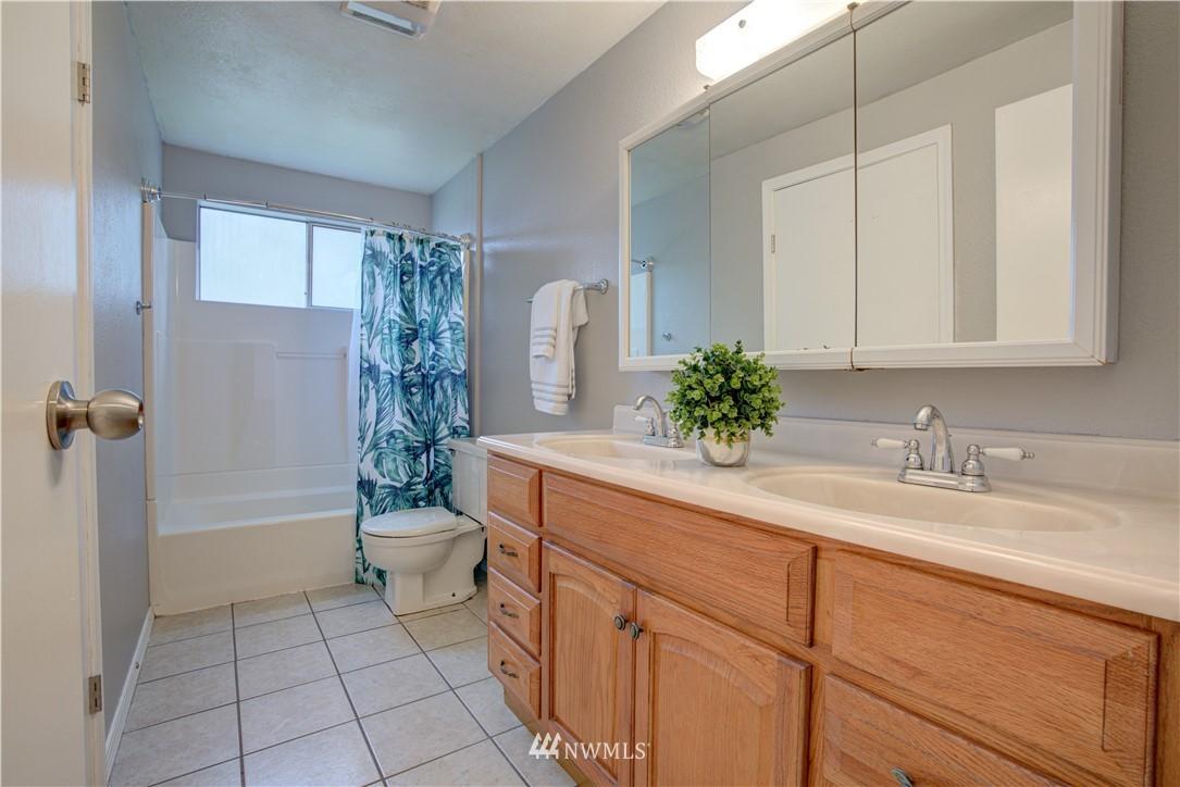 Sold Property | 11317 30th Avenue SE Everett, WA 98208 11