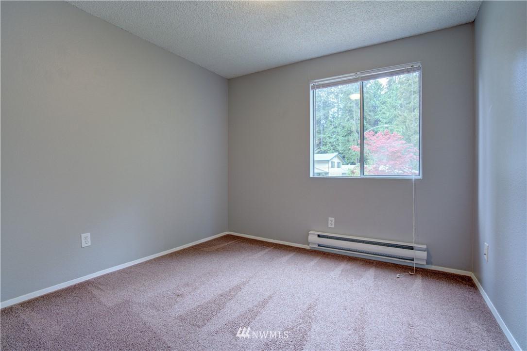 Sold Property | 11317 30th Avenue SE Everett, WA 98208 12