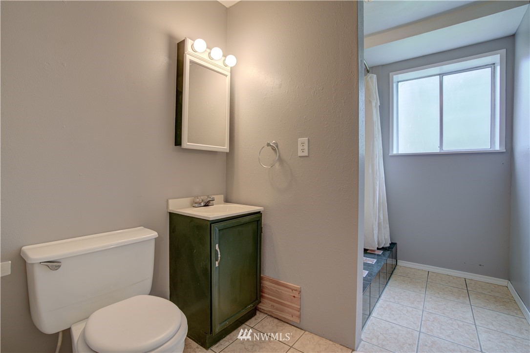 Sold Property | 11317 30th Avenue SE Everett, WA 98208 13