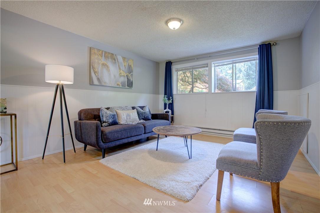 Sold Property | 11317 30th Avenue SE Everett, WA 98208 14