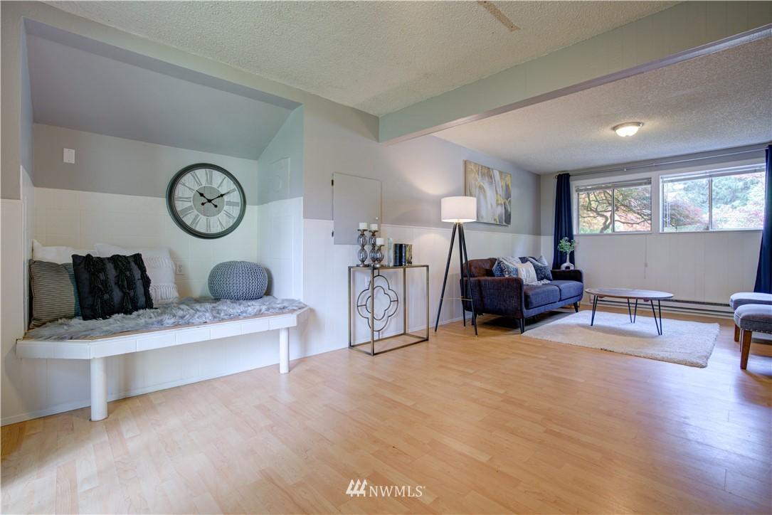 Sold Property | 11317 30th Avenue SE Everett, WA 98208 15