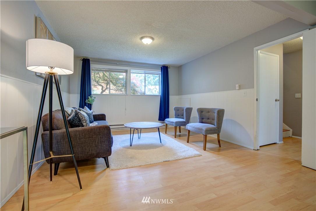 Sold Property | 11317 30th Avenue SE Everett, WA 98208 16