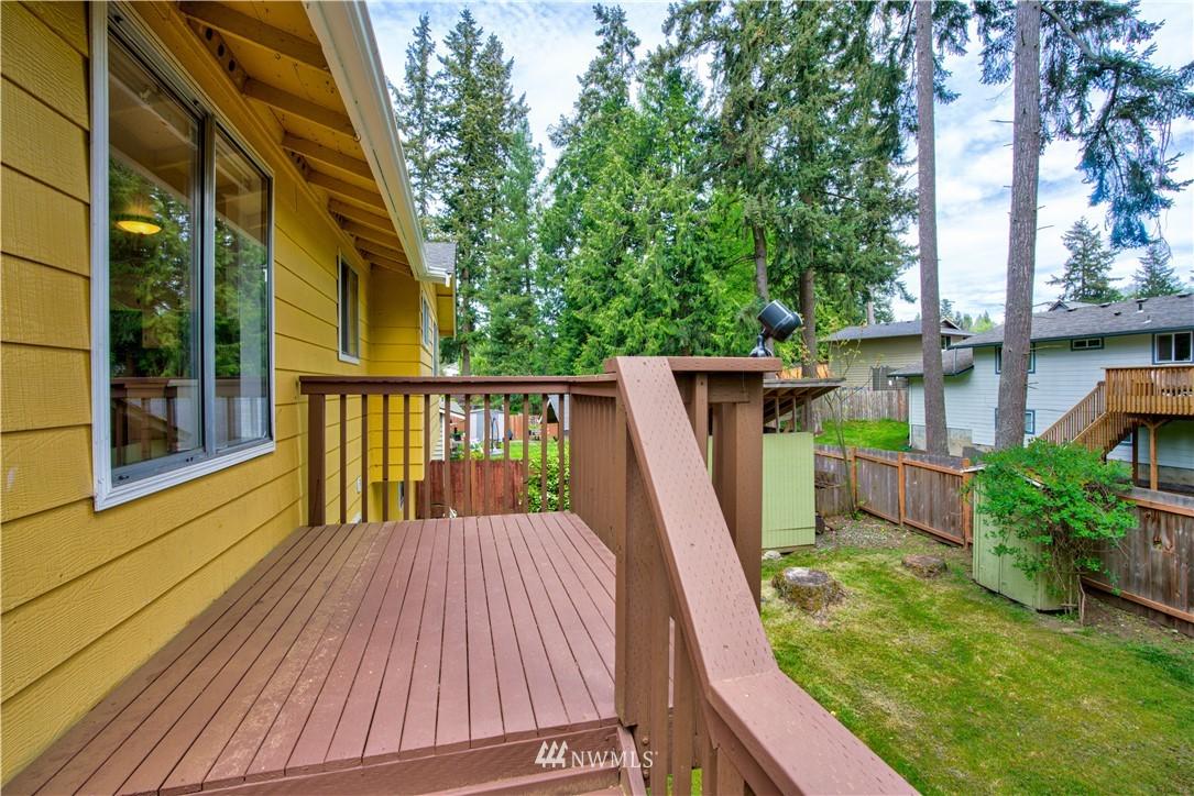 Sold Property | 11317 30th Avenue SE Everett, WA 98208 19