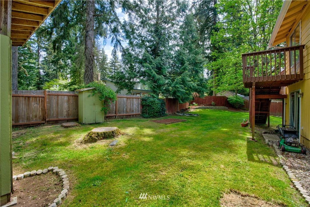 Sold Property | 11317 30th Avenue SE Everett, WA 98208 20