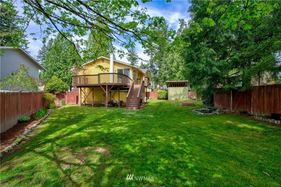 Sold Property | 11317 30th Avenue SE Everett, WA 98208 18