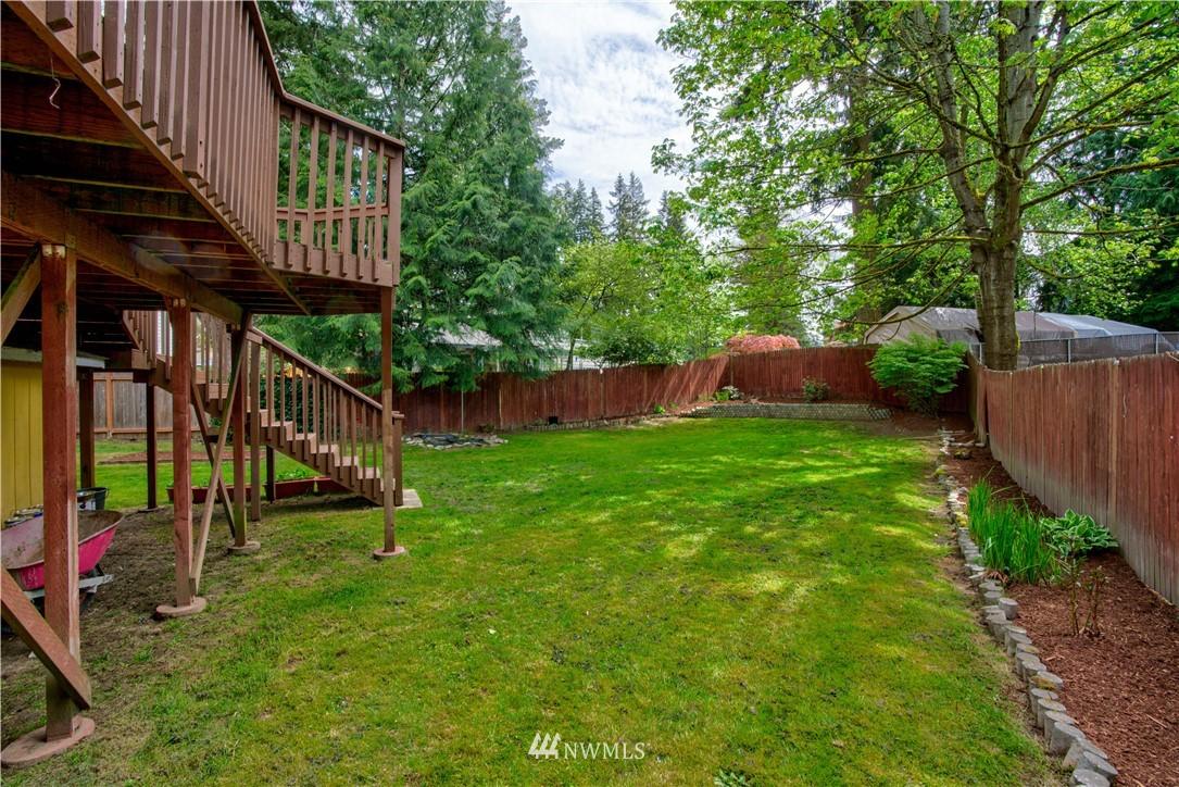 Sold Property | 11317 30th Avenue SE Everett, WA 98208 21