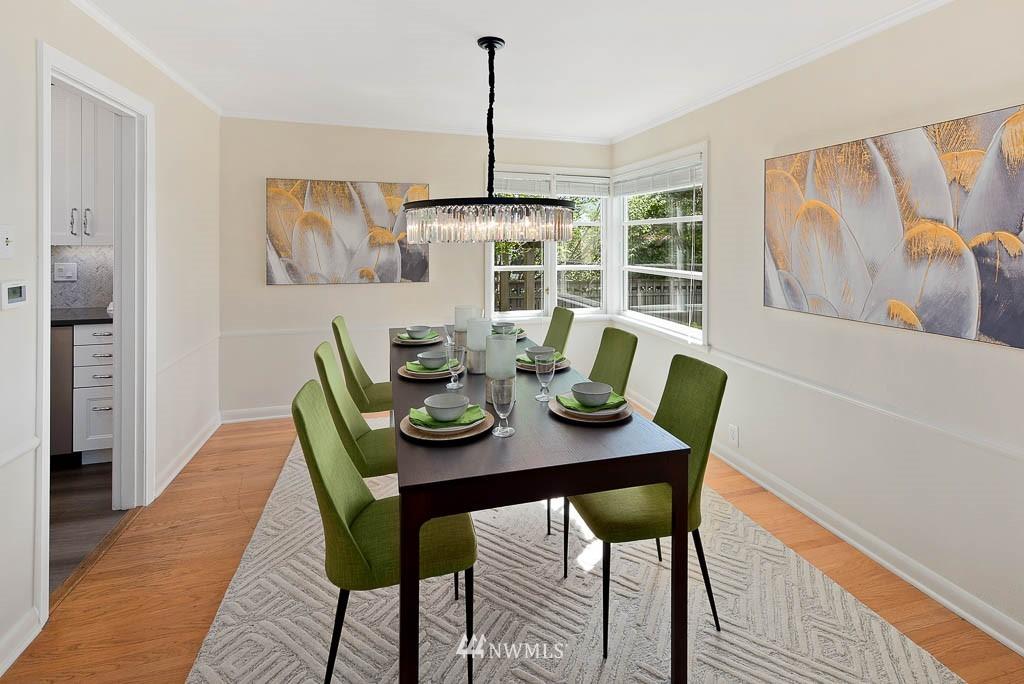 Sold Property | 8008 21st Avenue NW Seattle, WA 98117 6