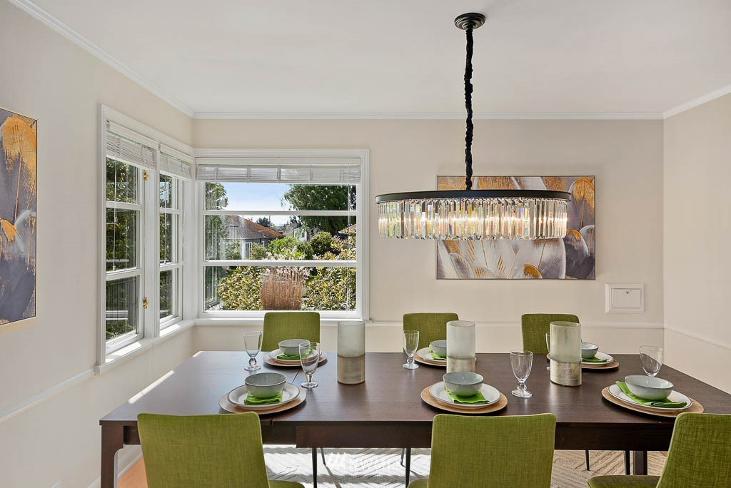 Sold Property | 8008 21st Avenue NW Seattle, WA 98117 7
