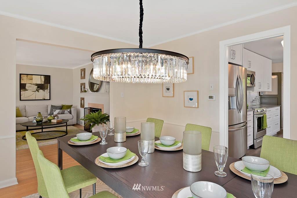 Sold Property | 8008 21st Avenue NW Seattle, WA 98117 8