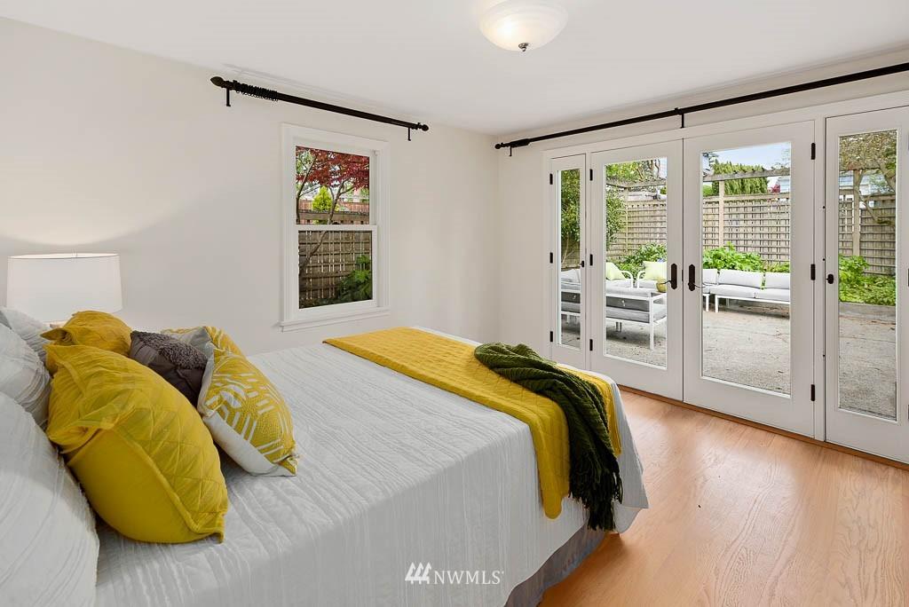 Sold Property | 8008 21st Avenue NW Seattle, WA 98117 12