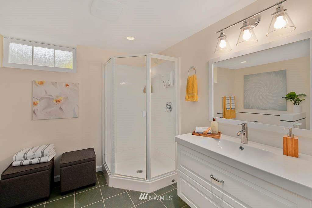 Sold Property | 8008 21st Avenue NW Seattle, WA 98117 19