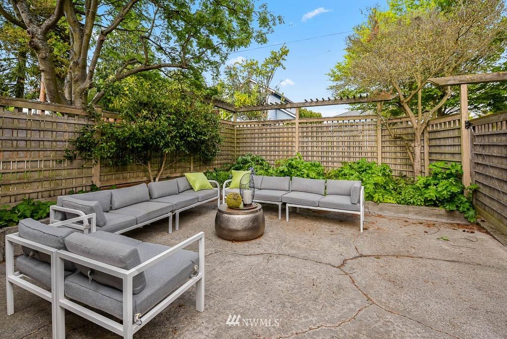Sold Property | 8008 21st Avenue NW Seattle, WA 98117 22