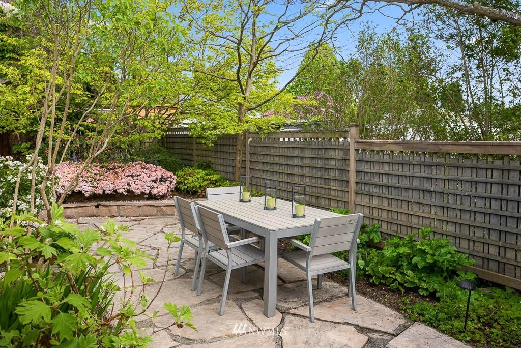 Sold Property | 8008 21st Avenue NW Seattle, WA 98117 24